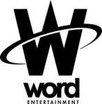 5f36b-word
