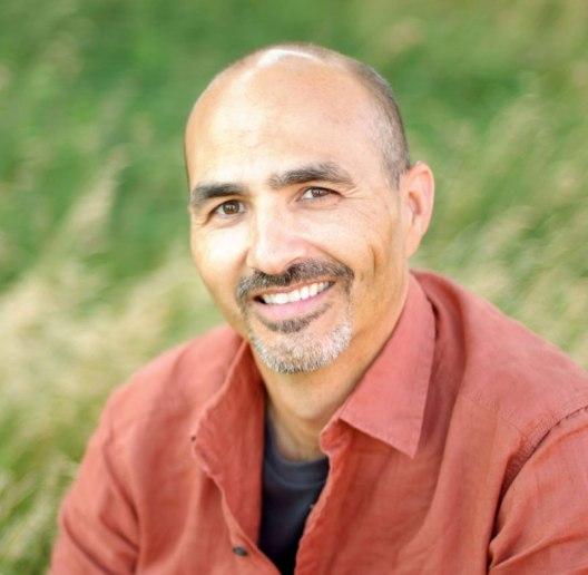 Stephen Bautista