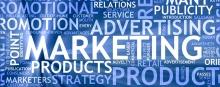 marketing_hero