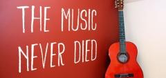 musicneverdiedhero