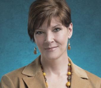 Toni Walker