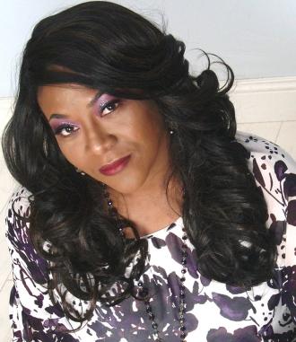 Shalette Freeman