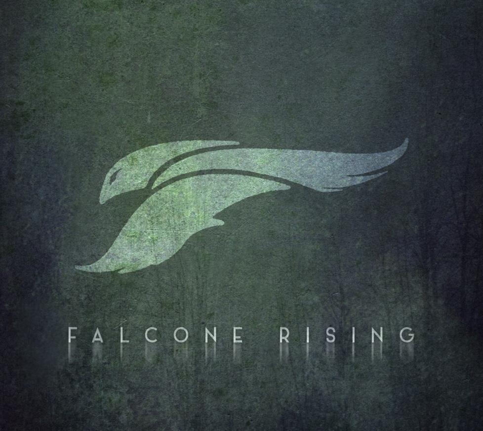 Falcone Rising