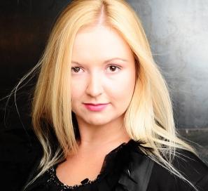 Kristyn Leigh
